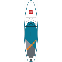 SUP lauta RED PADDLE SPORT 11'3