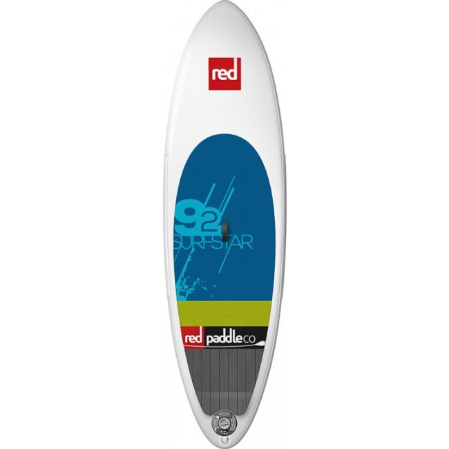 SUP-lauta Red Paddle Co SURF STAR