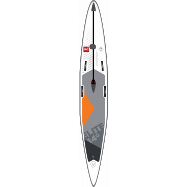 "SUP-lauta RED PADDLE CO Elite 14' x 25"", max. paino 110kg"