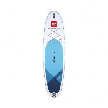 """SUP-lauta RED PADDLE CO Ride 10'6"""" x 32"""""""