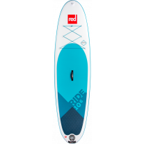 SUP lauta Red Paddle iSUP 10'6