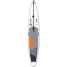 SUP-lauta RED PADDLE CO Elite 12'6