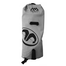 Super Large Dry Bag 90 L