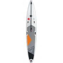 SUP-lauta RED PADDLE CO Elite 14' x 27