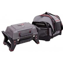 Kantolaukku Char-Broil Grill2Go Carry-All Tru-Infrared