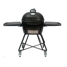 Kamado-grilli Primo JR 200 All-In-One