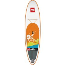 SUP-lauta RED PADDLE CO Snapper 9'4