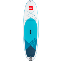 SUP-lauta RED PADDLE CO Ride 10'6