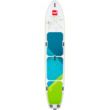 SUP-lauta RED PADDLE CO Tandem 15'0″
