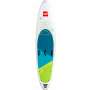 """SUP-lauta RED PADDLE CO Voyager 12'6"""" x 32"""", max paino 150kg"""