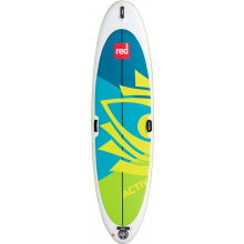 SUP-lauta RED PADDLE CO Ride 10'8