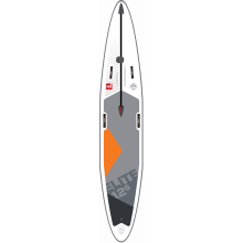 SUP-lauta RED PADDLE CO Elite 12'6 x 28