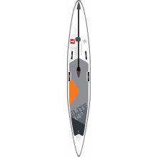 SUP-lauta RED PADDLE CO Elite 14' x 25