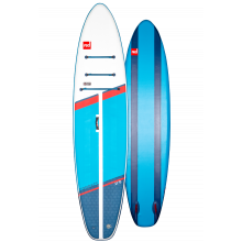 SUP-lauta RED PADDLE CO 11'0