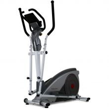 Crosstrainer Trekkrunner Bluetooth - 8719HP