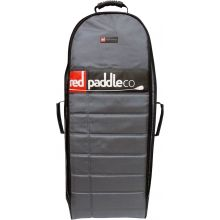 Red Paddle Co Board bag 2.0 SUP-laudalle