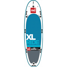 SUP-lauta RED PADDLE CO Ride XL 17' x 60