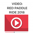 red paddle 2018